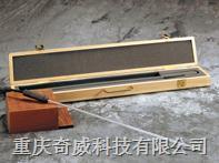 福禄克标准铂电阻温度计56XX系列