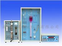 合金含量分析仪器 CS20H