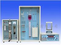 碳硫元素含量检测仪 QL-CS30D