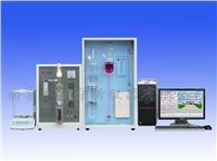 化验室检测设备 QL-CS3000