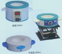 EH4Basic浸入式自动调温器(普通型)