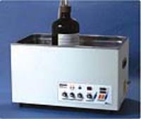 VUD20500超声波负压脱气机
