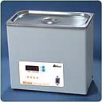 AS5150B超声波清洗器