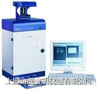 凝胶成像系统 GelDoc-It Imaging Station