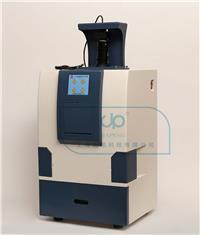 凝胶成像分析系统 ZF-208