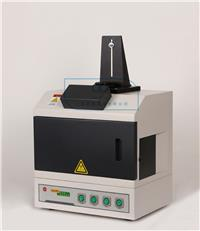 紫外分析仪ZF1-I ZF1-I