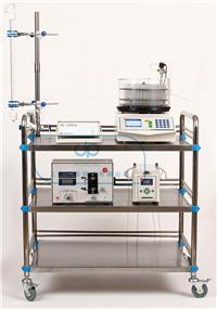 自动液相色谱分离层析仪2001-A-I