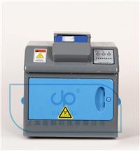 ZF-108荧光增白剂检测仪 ZF-108