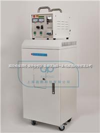 光化学反应仪GHX-IV GHX-IV
