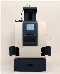 凝胶成像分析系统ZF-208