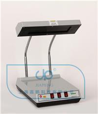 台式三用紫外分析仪ZF-6