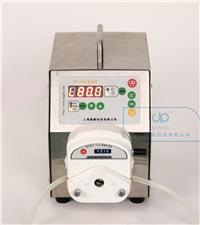 恒流泵BT-100C BT-100C