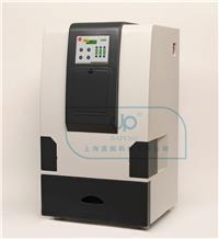 全自动凝胶成像分析系统ZF-288 ZF-288