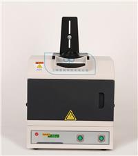 紫外切胶仪ZF-1B ZF-1B