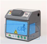 暗箱式三用紫外分析仪