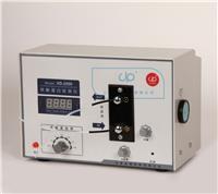 核酸蛋白检测仪