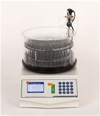 自动部分收集器(LCD显示)