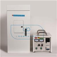 光化学反应仪 GHX-A