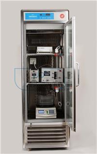 自动液相色谱分离层析仪 2001-C-I