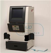 全自动凝胶成像分析系统 ZF-388