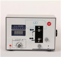 核酸蛋白检测仪HD-2000