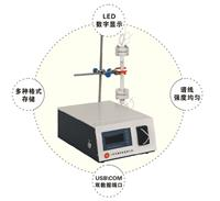 HD-7N紫外检测仪