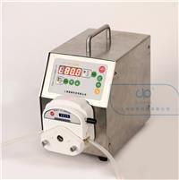 恒流泵BT-100C