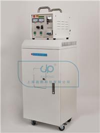 光化学反应仪 GHX-V