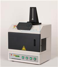 紫外分析仪ZF1-II ZF1-II