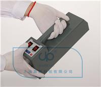 手持式紫外分析仪ZF-5 ZF-5