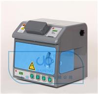 暗箱式四用紫外分析仪ZF-8 ZF-8