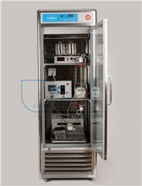 自动液相色谱分离层析仪2001-C-IV 仪2001-C-IV