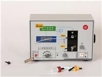 电脑紫外检测仪HD-3000
