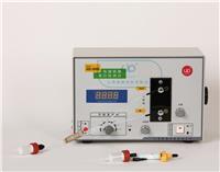 电脑紫外检测仪 HD-3000
