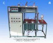实验室反应釜装置 FYF