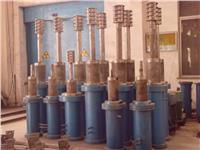 磁力耦合器 磁力反应釜