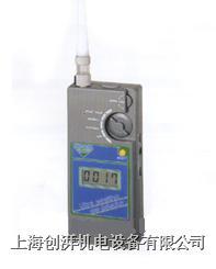 XP-339V檢測儀/新宇宙 VOC檢測儀XP-339V XP-339V