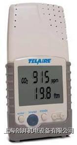二氧化碳检测仪 7001D