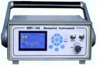 SF6 精密露点仪DMT-142P