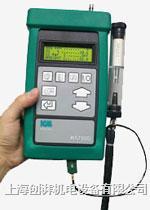 KM940凱恩煙氣分析儀 KM940