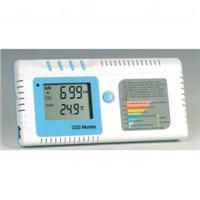 CO2二氧化碳檢測儀 二氧化碳檢測儀