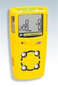 GasAlertMicroClip XT船用检测仪 GasAlertMicroClip XT