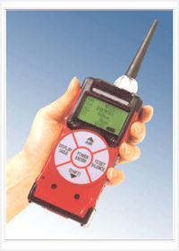 gx-2003化學品船用泵吸式檢測儀 gx-2003