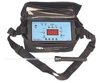 IQ350吸入式可燃報報警儀 IQ350