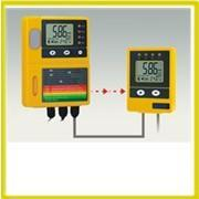 上海高量程二氧化碳检测仪CDC50 CDC50
