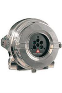 FS24X霍尼韦尔火焰探测器 FS24X