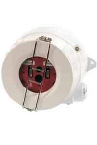 SS2霍尼韦尔多光谱式电火焰探测器 SS2