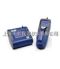 TSI颗粒物分析仪 8534