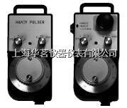 HP-L01-2D-PL0-300-00