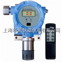 SP-2104在线煤气泄漏仪 SP-2104